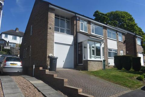 4 bedroom house for sale - Brownhill Close , Birkenshaw,