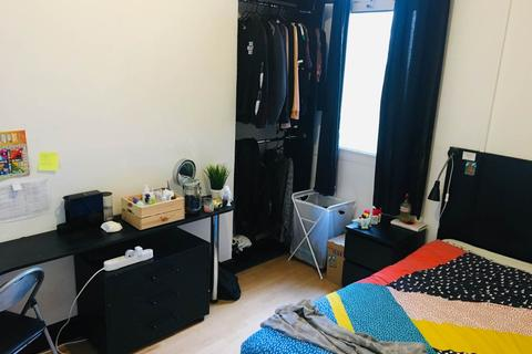 7 bedroom house share to rent - Bangor Street (Rooms), Roath,