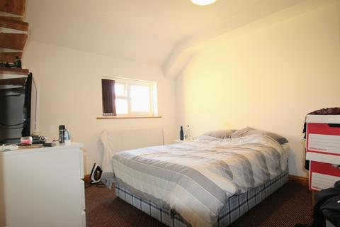 1 bedroom house share to rent - Liddell Road, Oxford