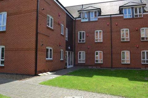 2 bedroom apartment to rent - The Courtyard, Newark