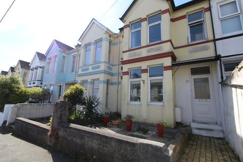 4 bedroom terraced house for sale - Clarence Road, Torpoint