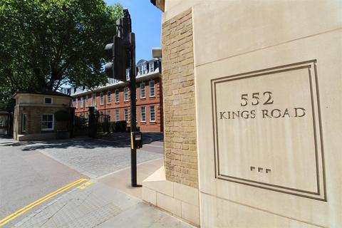 1 bedroom apartment to rent - Kings Road, London
