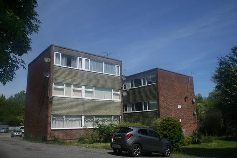 2 bedroom flat to rent - Braemar Close, Coventry
