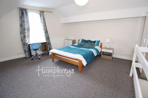 1 bedroom house share to rent - S2 - Holland Place - 8am to 8pm viewings
