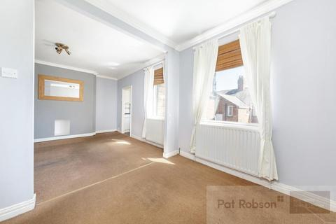 2 bedroom flat for sale - Allendale Road, Newcastle Upon Tyne