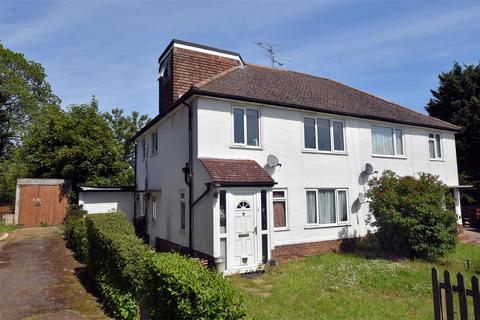 2 bedroom maisonette for sale - Dudley Close, Tilehurst, Reading