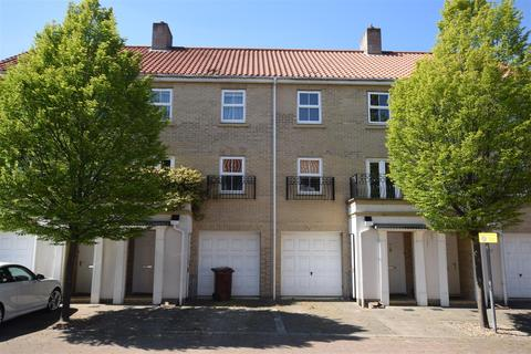 1 bedroom house share to rent - Norwich, NR2