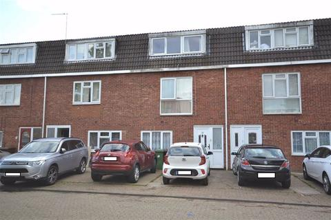 4 bedroom terraced house for sale - Farrant Way, Borehamwood, Hertfordshire