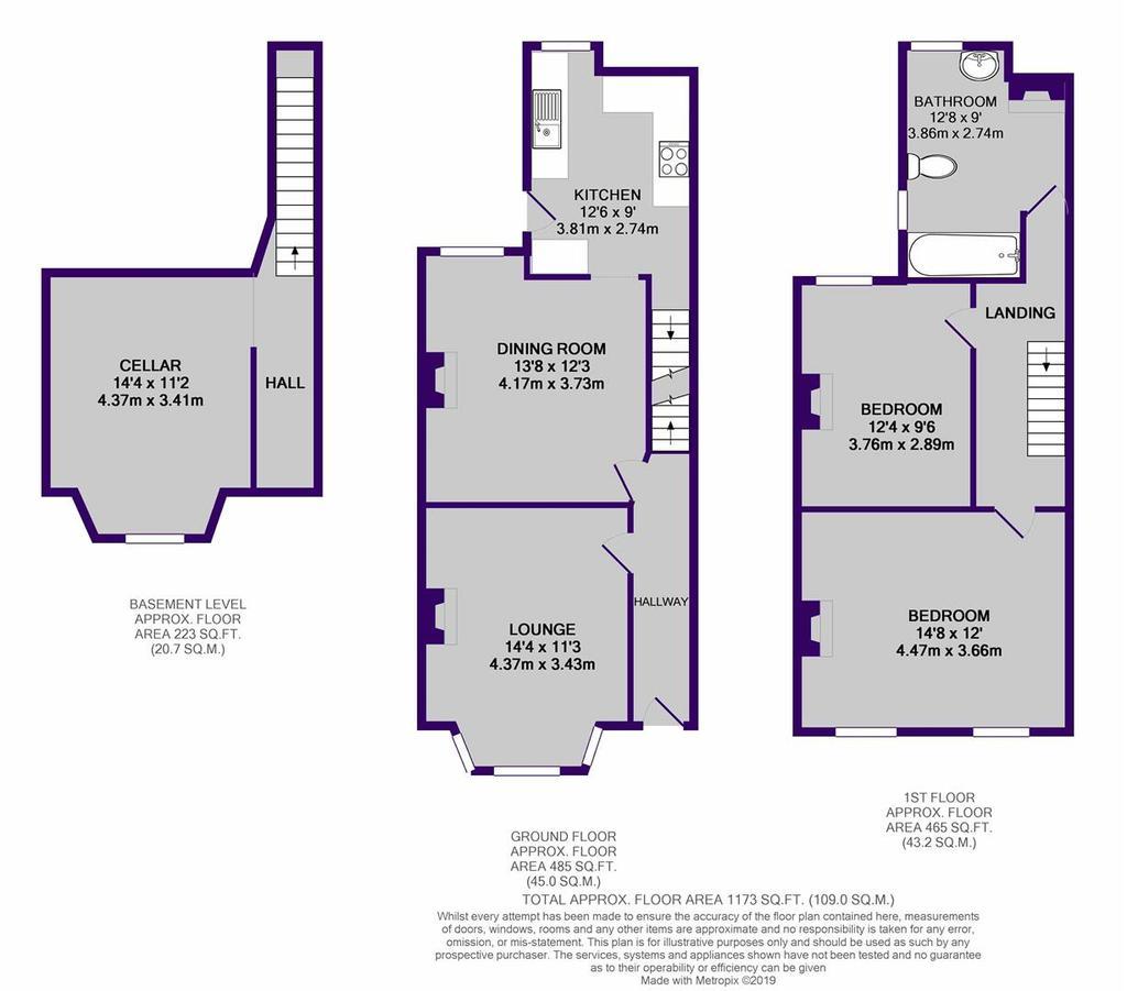 Floorplan: 55 Clifton Road M309 QS print.JPG