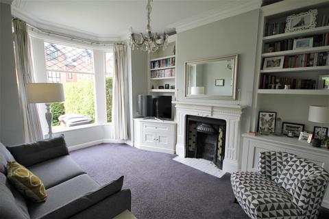 2 bedroom terraced house for sale - Clifton Road, Monton