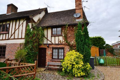 3 bedroom cottage to rent - Shillington, Bedfordshire
