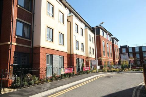 1 bedroom flat for sale - West Street, NEWBURY, RG14