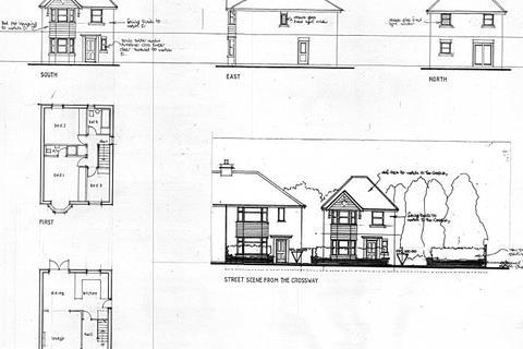 2 bedroom semi-detached house for sale - The Crossway, York, YO31 9LG