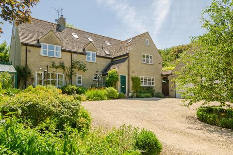6 bedroom detached house for sale - Shipton-Under-Wychwood, Oxfordshire