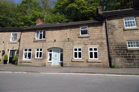 3 bedroom terraced house for sale - The Bridge, Milford