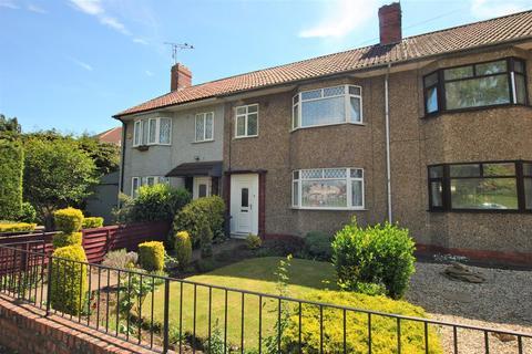 3 bedroom terraced house for sale - Oakdale Road, Bristol