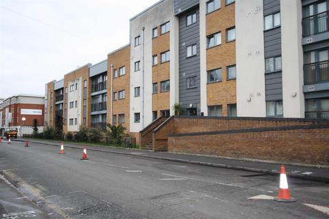 2 bedroom apartment to rent - The Gallery, 347 Moss Lane East, Manchester