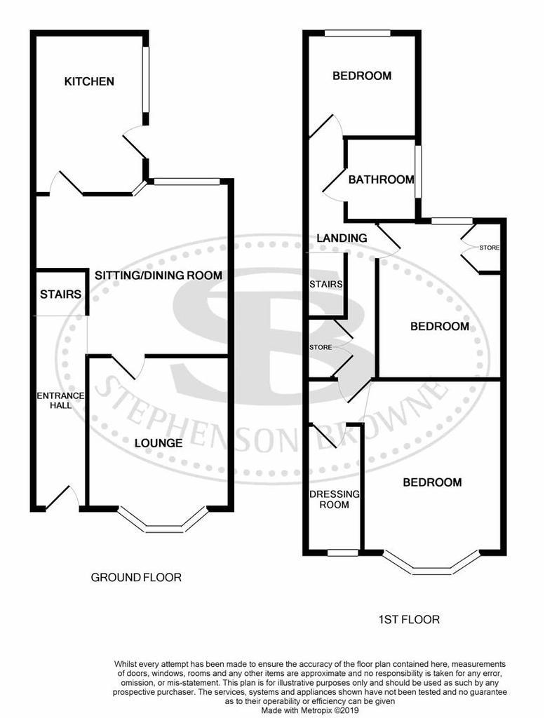 Floorplan: 113 Richmond Road Crewe print.JPG