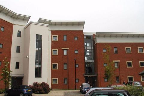 2 bedroom apartment to rent - 75, Albion Street, Wolverhampton, WEST MIDLANDS, WV1