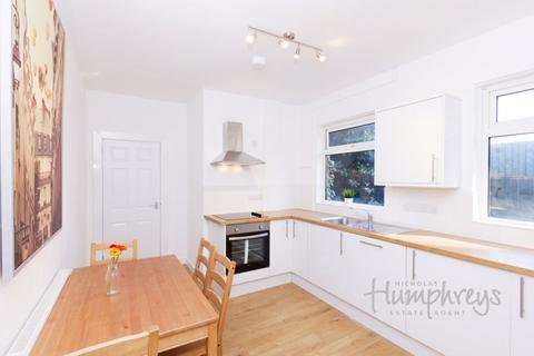 1 bedroom house share to rent - Arthur Road, SO15, Bills Inclusive!