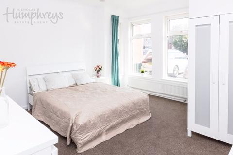 1 bedroom house share to rent - Arthur Road, SO15, House Share!