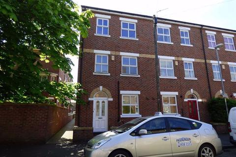 4 bedroom end of terrace house for sale - Old Oak Street, Didsbury, Manchester, M20