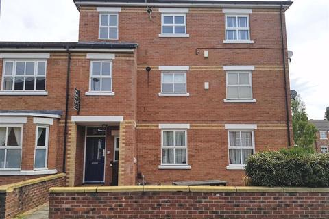 2 bedroom flat to rent - William Street, Didsbury Village, Manchester, M20