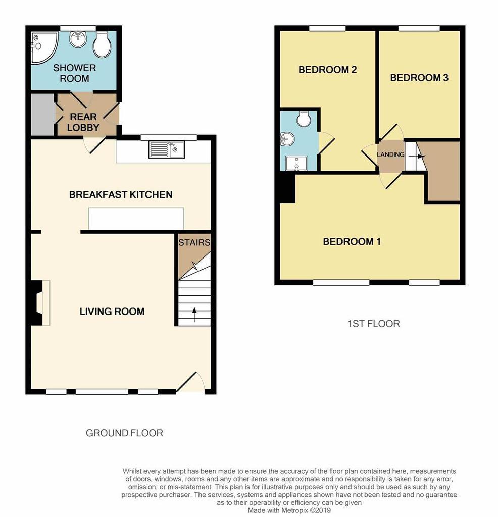 Floorplan: 15 Kings Square Beverley print.JPG