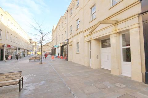 1 bedroom apartment to rent - Southgate House - NO TENANT FEES