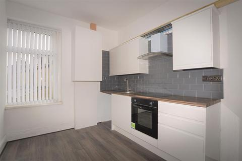 2 bedroom duplex to rent - Legrams Lane, Lidget Green, Bradford