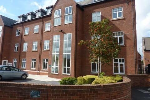 2 bedroom flat for sale - Eastgate, Macclesfield