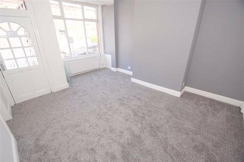 2 bedroom terraced house to rent - Bexley Grove, LS8
