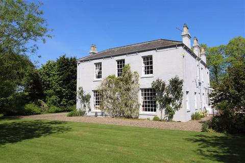 5 bedroom detached house for sale - Rise Road, Skirlaugh, East Yorkshire