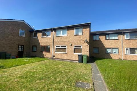 1 bedroom apartment to rent - Deanpoint, Morecambe