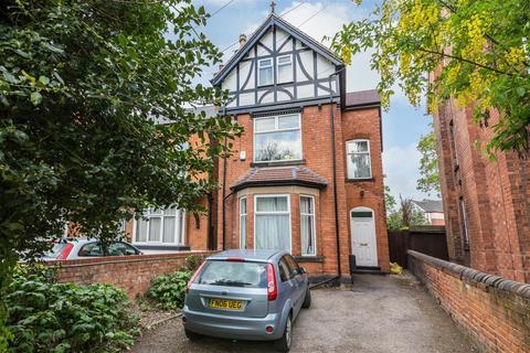 5 bedroom detached house for sale - Melton Road, West Bridgford, Nottingham