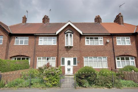 4 bedroom house for sale - Anlaby High Road, Hull