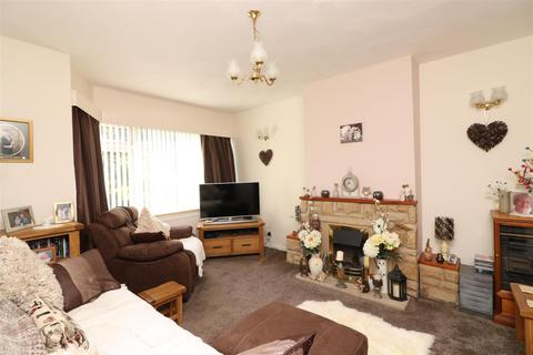 3 bedroom semi-detached house for sale - Moseley Wood Drive, Cookridge