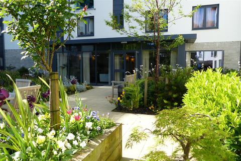1 bedroom flat for sale - St. Clements Hill, Truro