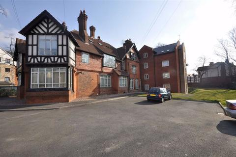 3 bedroom duplex to rent - The Gables, Manchester
