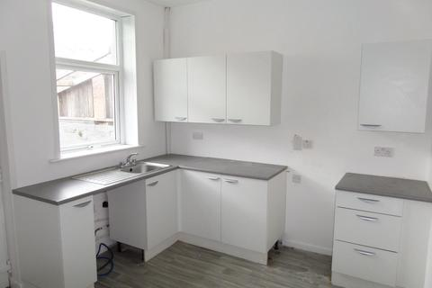 2 bedroom terraced house to rent - Laithe Street, Burnley