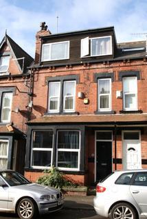 6 bedroom terraced house to rent - Winston Gardens, Headingley, Leeds