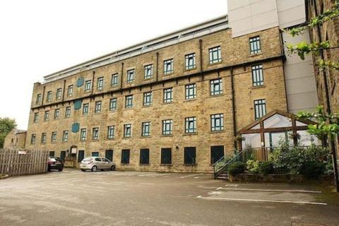 2 bedroom flat to rent - Acorn Mill, Mellor Street, Lees, Oldham