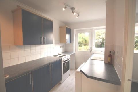 1 bedroom flat to rent - River Leys, Cheltenham