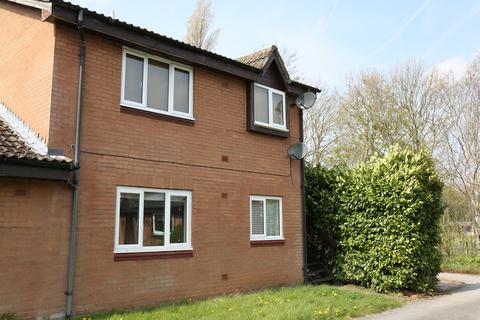 1 bedroom apartment to rent - Woodlea Court, Northwich
