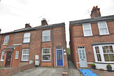 3 bedroom semi-detached house to rent - Park Avenue, Chelmsford