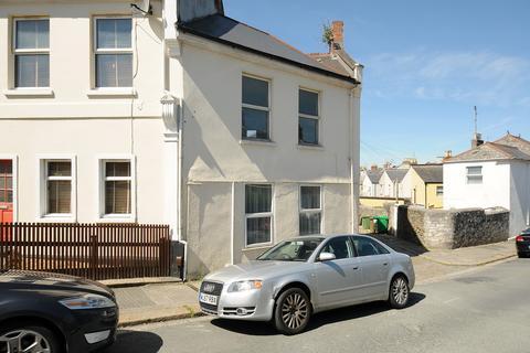 1 bedroom flat for sale - Ryder Road, Stoke