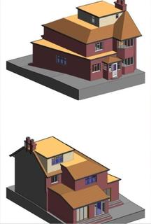 4 bedroom house for sale - Ranelagh Drive, Edgware