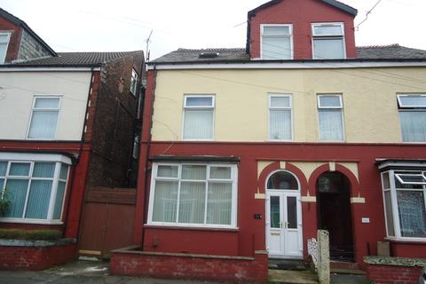 5 bedroom semi-detached house for sale - Brookfield Road, Crumpsall