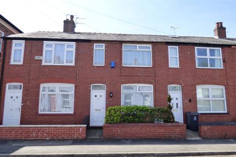 2 bedroom terraced house for sale - Wellington Street, Failsworth, Manchester, M35