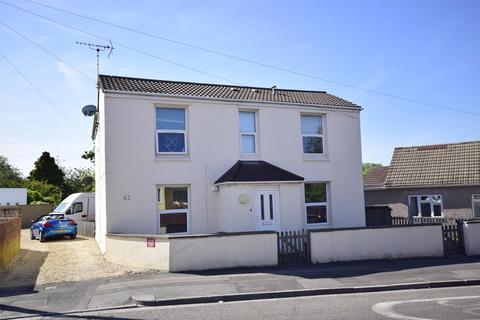 1 bedroom flat for sale - Acacia Road, BRISTOL, BS16 4PY